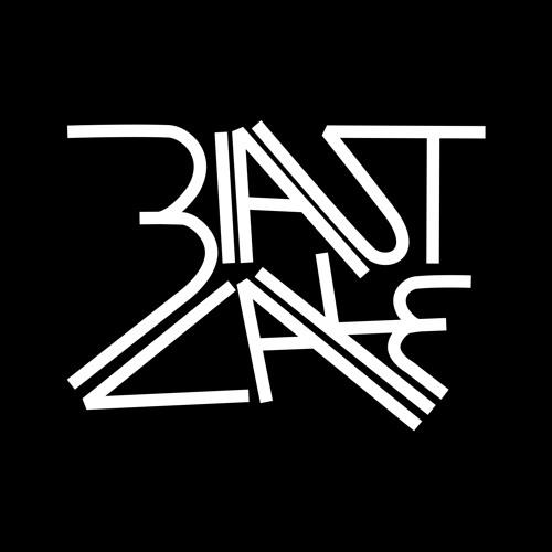 Blastcake's avatar
