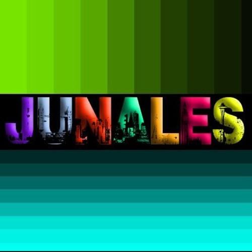 Junales's avatar