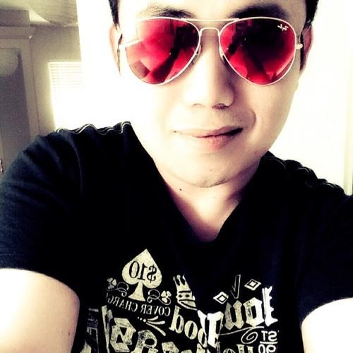 jobojobojobo's avatar
