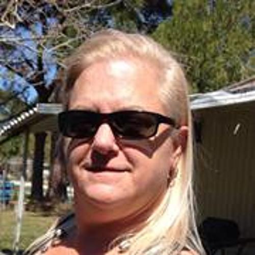 Jacqueline LeMyre Mouitar's avatar