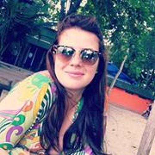 Nathália Teixeira 3's avatar