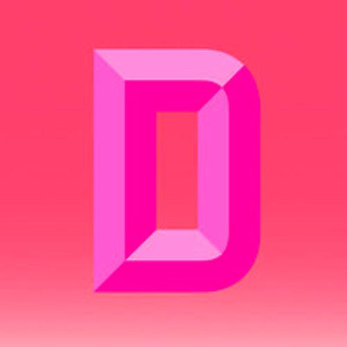 DRIVE's avatar