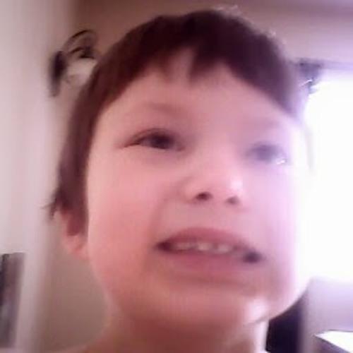 Jonaven Everts's avatar