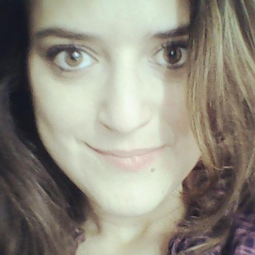 luanacerridanobrega's avatar