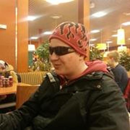 Aleksi Kale Hapulahti's avatar