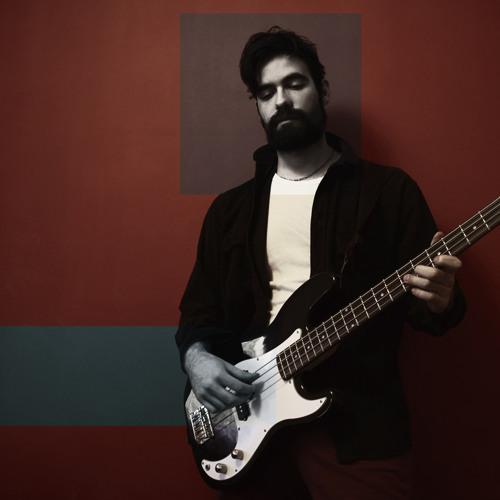 Paolo Rebellato's avatar