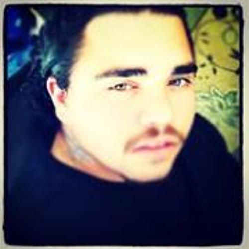 Bert Sotelo's avatar