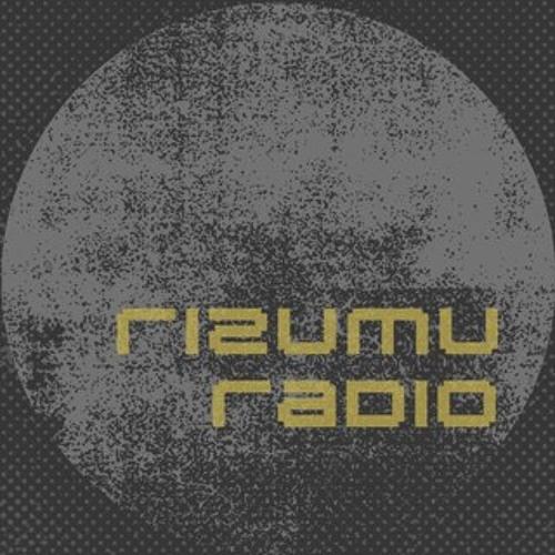 rizumu Radio Philadelphia's avatar