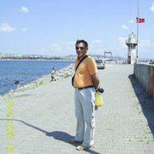 Erol Güven's avatar