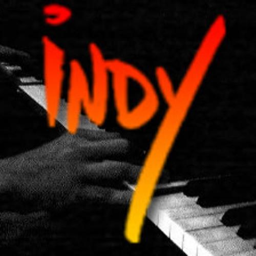 indyhart's avatar