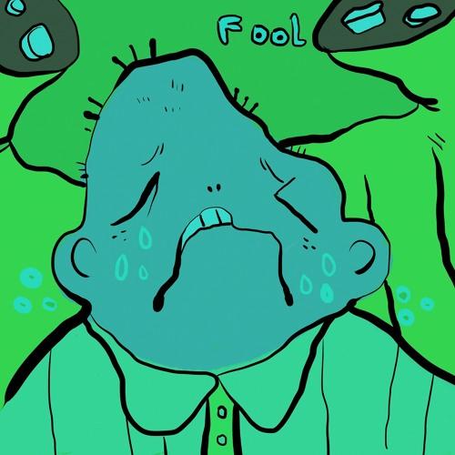 ripurin's avatar