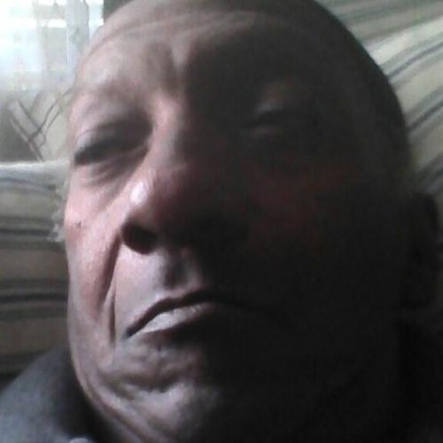 djgranddaddy's avatar