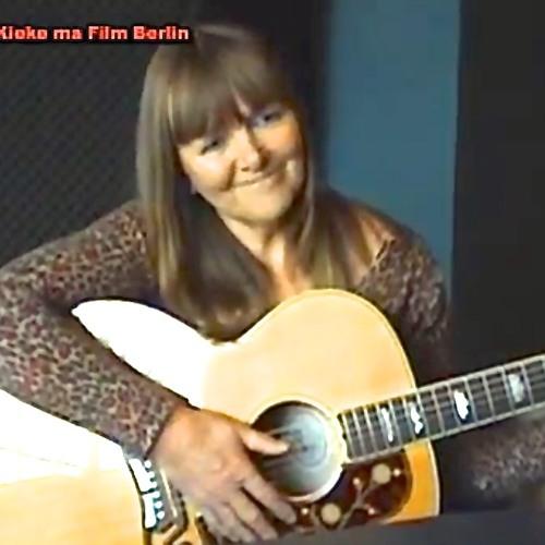 Christine Münsberg's avatar