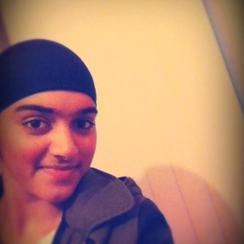 Tajinder_Kaur's avatar