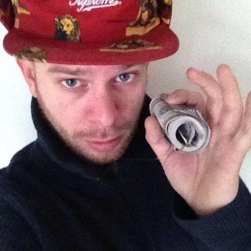 el factorelic's avatar