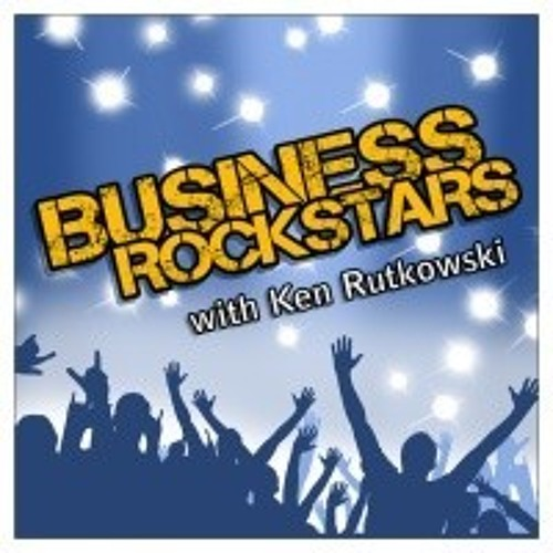 Business Rockstars's avatar