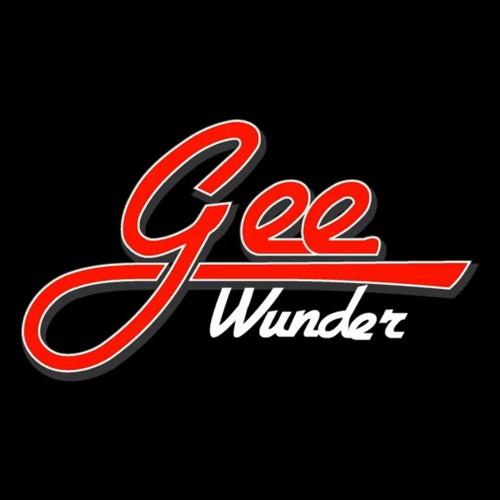 Gee Wunder's avatar