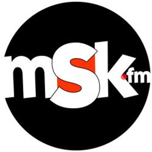 MSK.fm's avatar