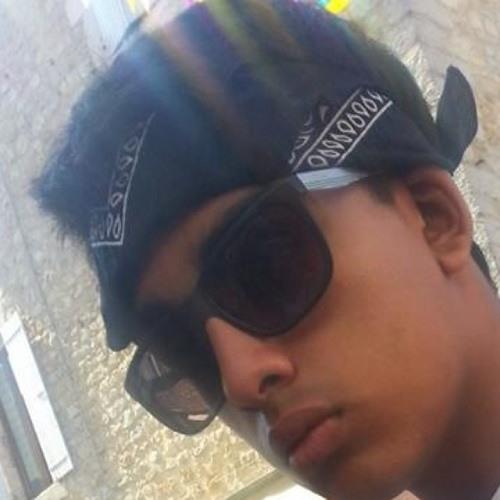 og_ind's avatar