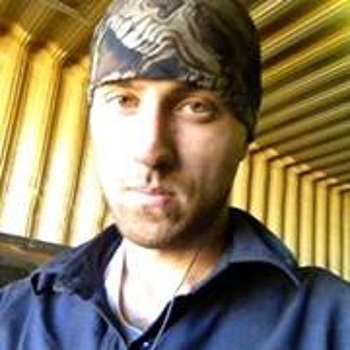Angus Rennich's avatar