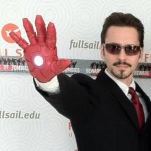 Jayme LaRosa's avatar