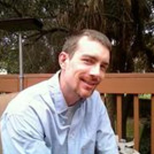 James S. Wilkerson's avatar