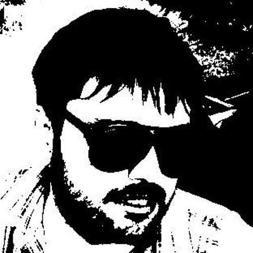 Slepi's avatar