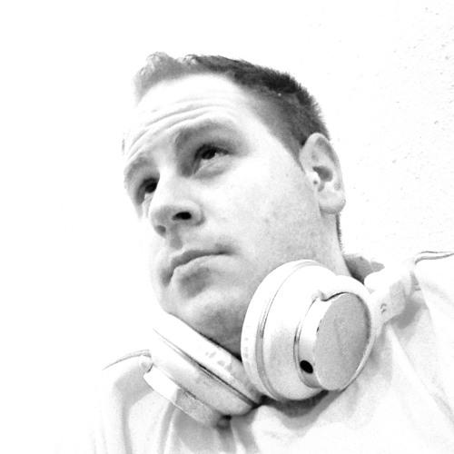 DHF RECORDZ's avatar