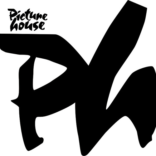Picturehouses's avatar
