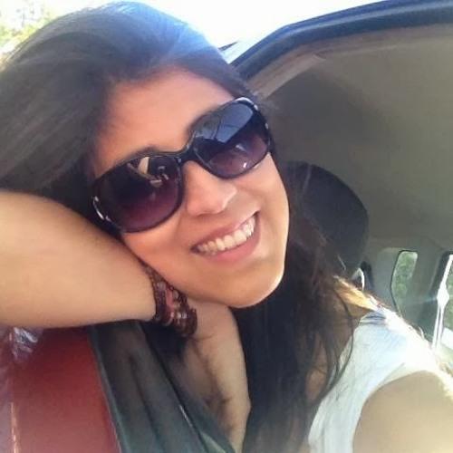 angelica pino 2's avatar