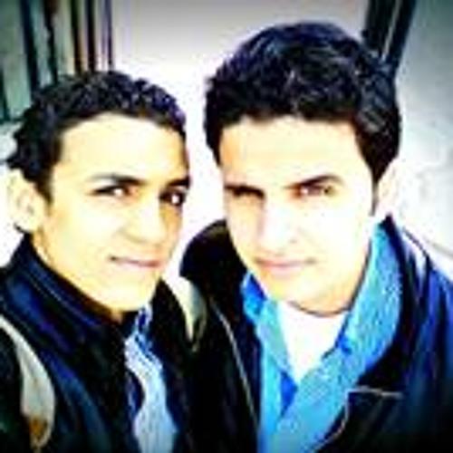 Eslam Elsobki's avatar