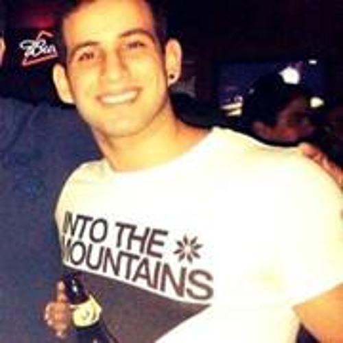 Felipe Leal 36's avatar