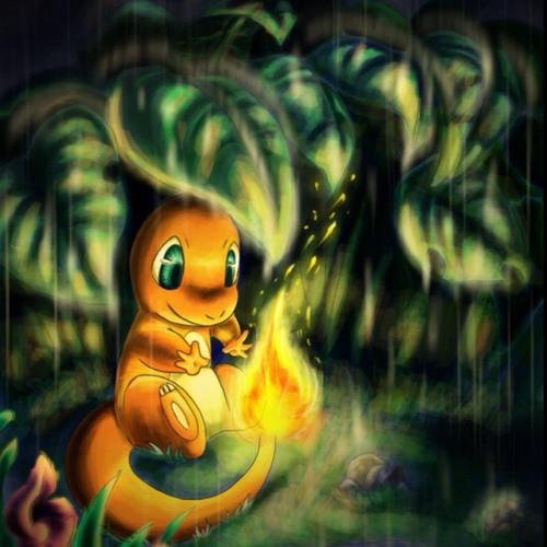 Charmander388's avatar