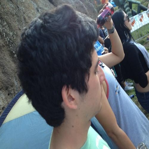 Oscar Reyna 1's avatar