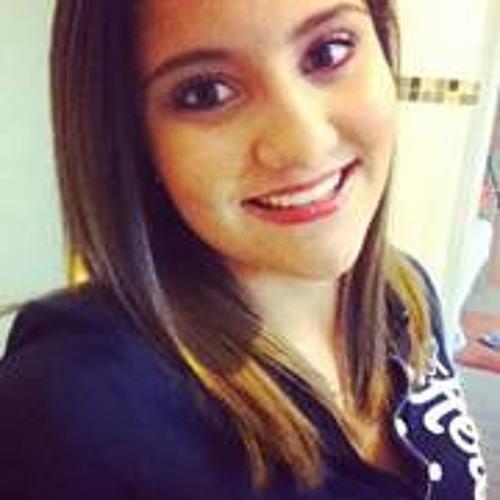 Gabriela Menezes 18's avatar