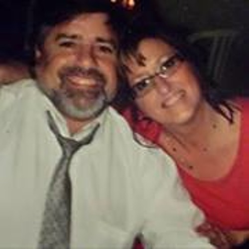 Vicki Crable Martinez's avatar