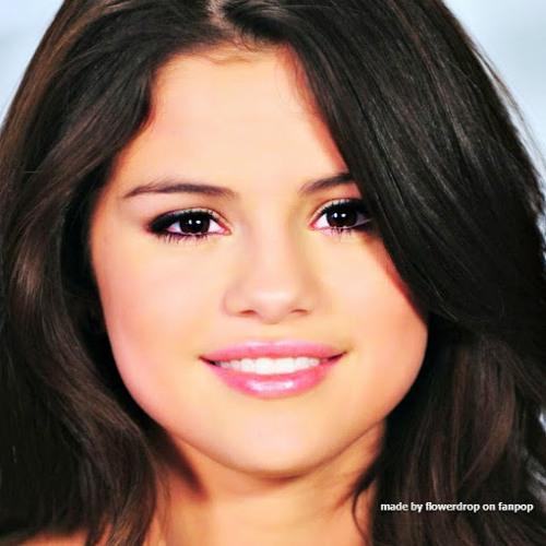 Lola Gomez 8's avatar