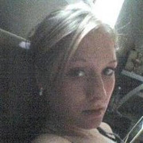 Gemma Deller's avatar