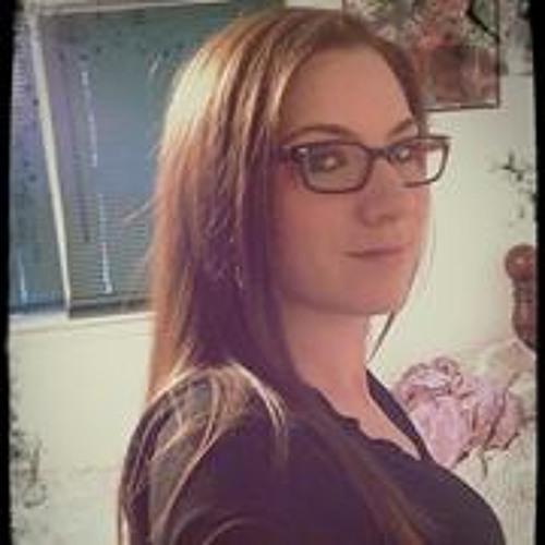 Shawna Marie 21's avatar