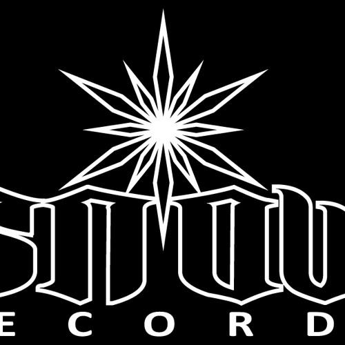 Cada día te amo más - Snow Records Family