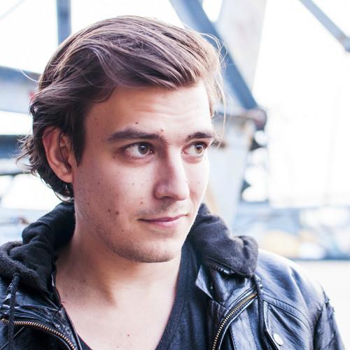 Don Vokoun's avatar
