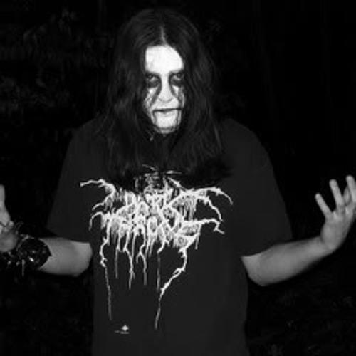 True Cult 666