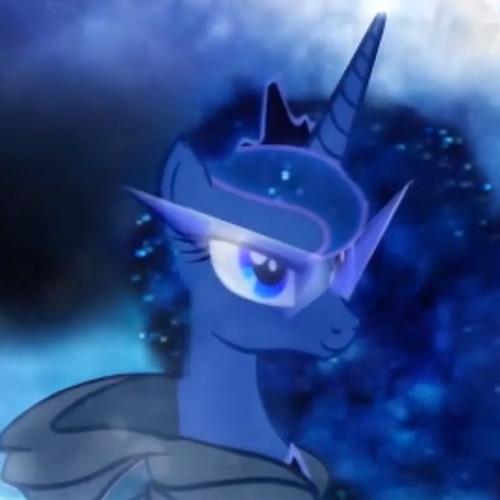 TheLunarGamer's avatar