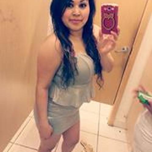 Gloria Gonzalez 46's avatar
