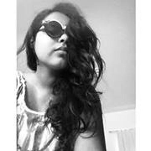 Thais de Oliveira 12's avatar