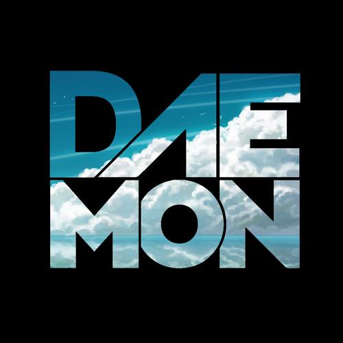 DAEMON's avatar