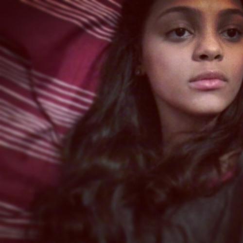 Mychel Rodriguez's avatar