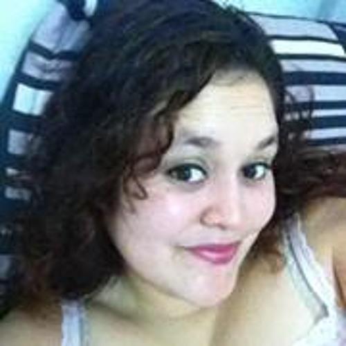 Mary Aldaba's avatar