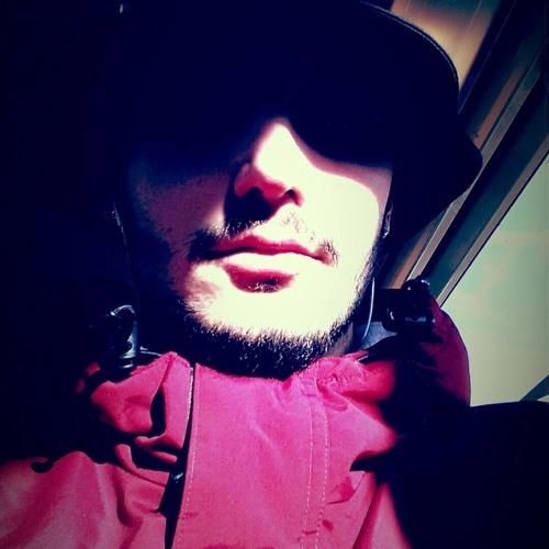 Maxime Tormen's avatar