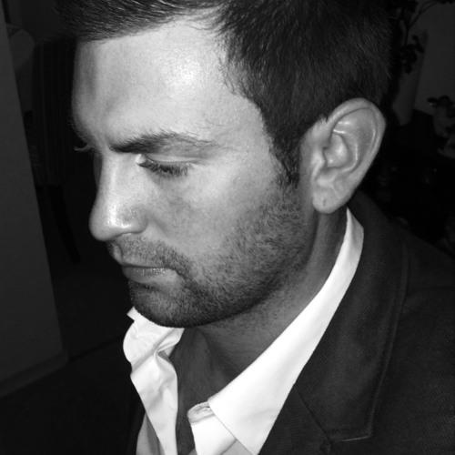 Eric Hell's avatar